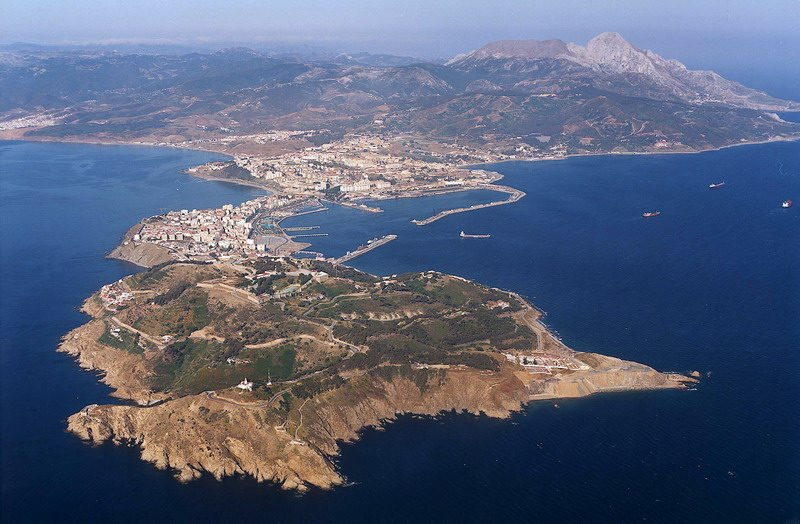 ceuta, meaningful, local