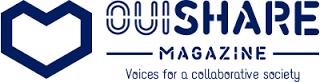 OuiShare Magazine